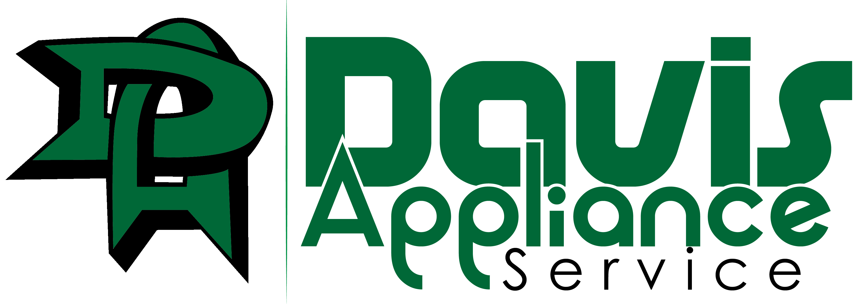 Davis Appliance Service LLC